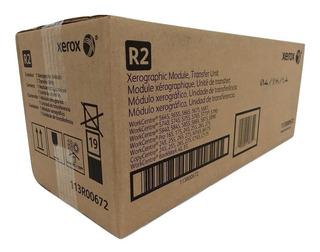 Modulo Xerografico Xerox 113r00672 Wcp 5755-5790 5875/5855