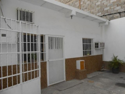 Casa En Venta La Maracaya Maracay Edo.aragua Mj