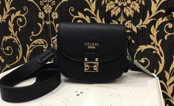 Bolsa Colcci 0900107754