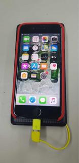 Celular iPhone 7 32gb Preto