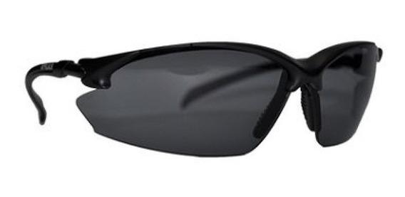 Óculos De Segurança Anti-risco Capri Kalipso ( Pra Tiro)