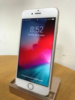 iPhone 6 16gb Desbloqueado 100% Operativo