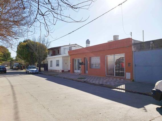 Casa Venta Alta Cordoba