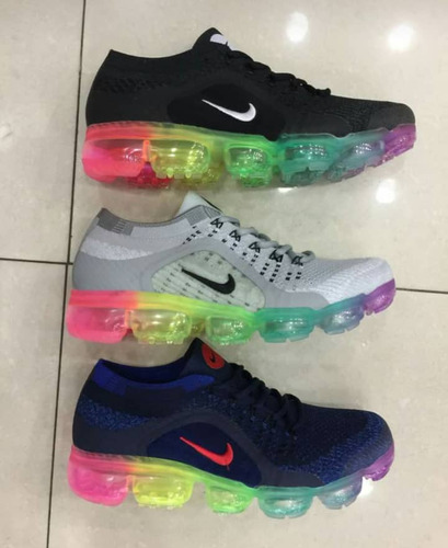 En Para Panamá Panama Adidas en MercadoLibre Zapatillas Niñas vmNOn0w8