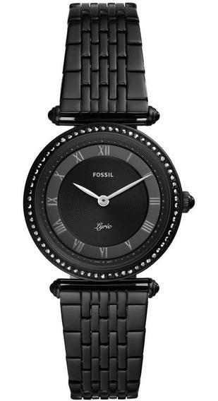 Reloj Fossil Para Dama Modelo: Es4713 Envio Gratis