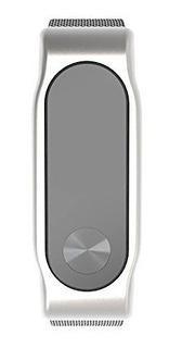 Ollivan Cool Metal Correa De Repuesto Para Banda Xiaomi 2 P