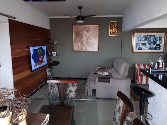 Apartamento 2 Quartos, 2 Wc, Gopouva, Guarulhos