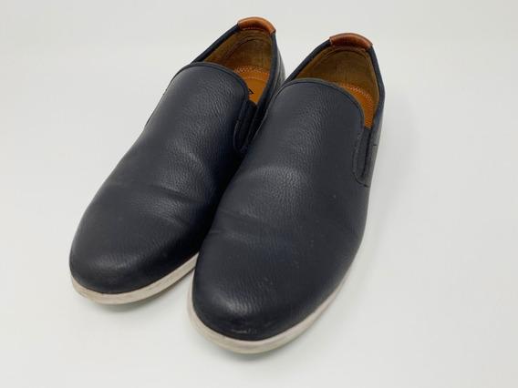 Zapatos Mocasines Aldo Caballero #10 Usa