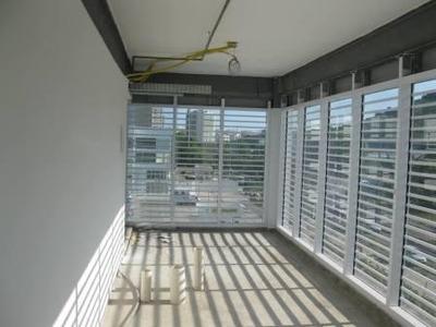 Sala Em Jacarepaguá, Rio De Janeiro/rj De 30m² Para Locação R$ 1.800,00/mes - Sa229739