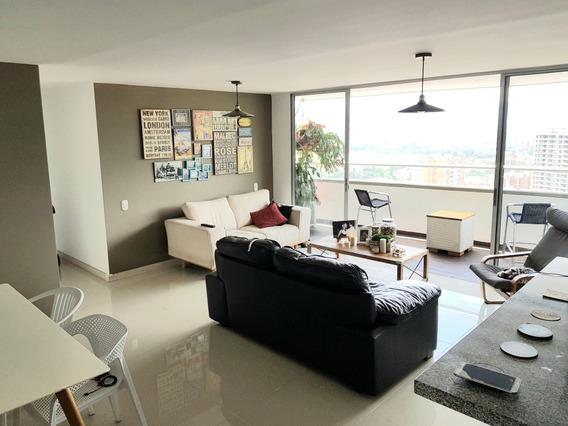 Apartamento Envigado La Paz