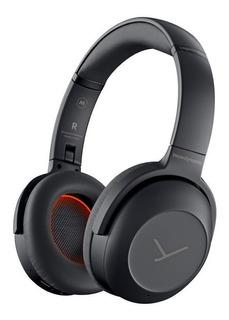 Beyerdynamic Lagoon Anc - Audífonos Bluetooth Over Ear Nc