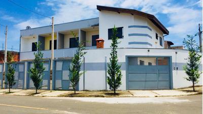 5 Casas Em Americana Para Renda