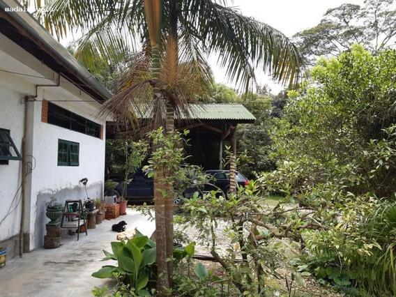 Chácara Para Venda Em Mogi Das Cruzes, Vila Moraes, 5 Dormitórios, 5 Banheiros, 6 Vagas - 2361_2-977243