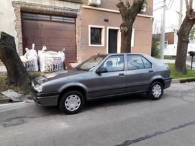 Renault R 19 Full