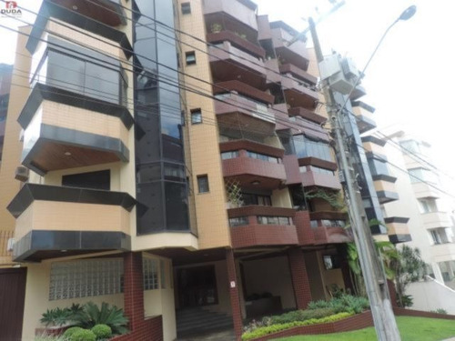 Apartamento - Centro - Ref: 20893 - V-20893