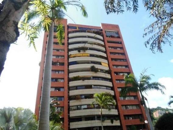 Apartamento En Venta Mls #20-17336 Santa Fe Norte