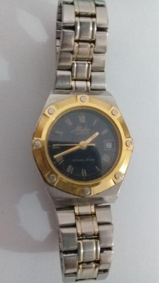 Relógio Mido Quartz Ocean Star