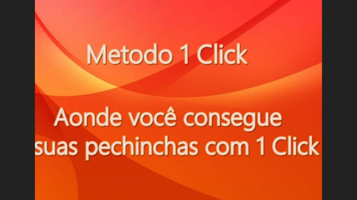 Metodo 1 Click