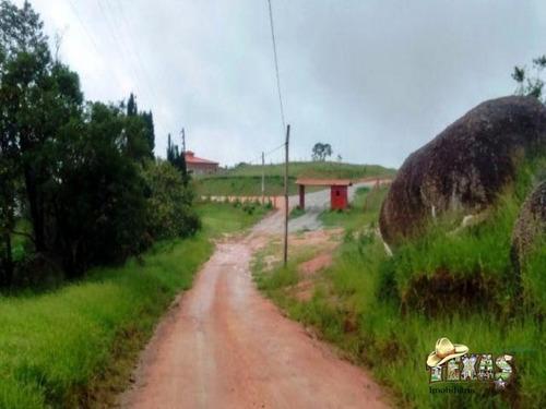 Terreno Castelo Branco - Ch0005