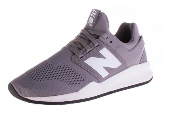 Zapatilla New Balance Ms247eg