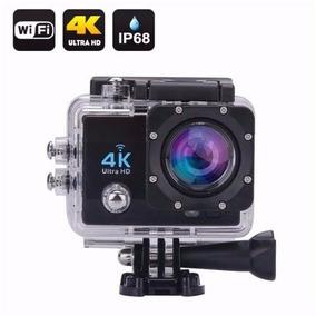 Action Camera Câmera Ultra 4k Origina
