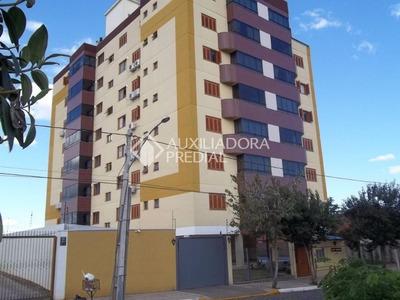 Apartamento - Centro - Ref: 268792 - V-268792