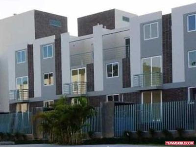 Apartamentos En Venta, Barquisimeto, Lara
