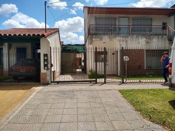 Casa - Temperley Este