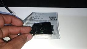 Botão Power Sensor Do Remoto Tv Samsung Un40j5200ag