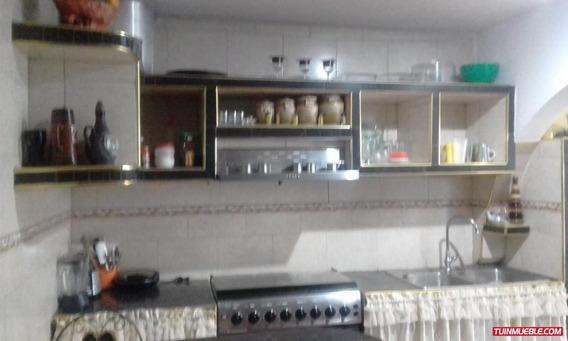 Casas En Venta/campo Alegre/auristela R. 04243174616