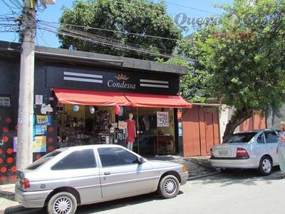 Casa Residencial Para Venda E Locação, Vila Fátima, Guarulhos. - Codigo: Ca0029 - Ca0029