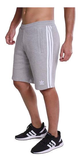 Bermuda adidas Originals 3 Stripes -dh5803