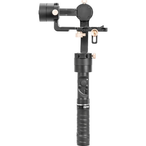 Estabilizador Zhiyun Crane Plus Handheld Gimbal