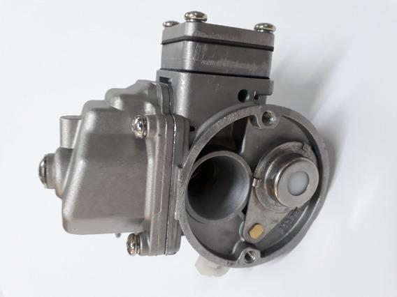 Carburador Completo Yamaha 4 Hp 2 Tempos