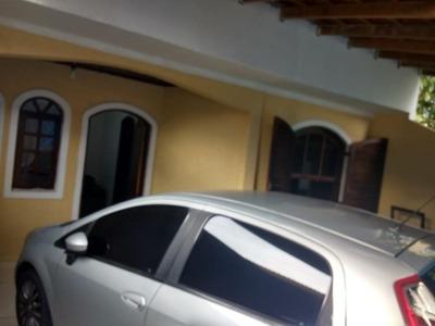 Casa - 5225 - 33272208