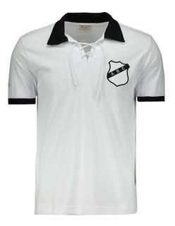 Camisa Retrômania Abc 1954