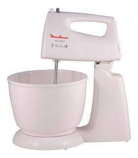 Batidora Moulinex Maxi Mixer Con Bowl