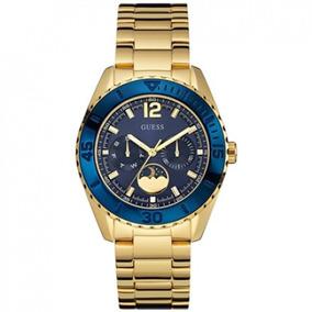 Relógio Guess Feminino 92559lpgsda3 005066rean
