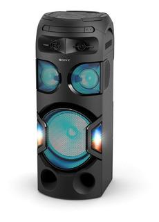 Parlante Sony® Modelo (mhc-v71d) Nueva En Caja