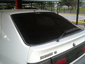 Renault R 19 Inyec.(bic)