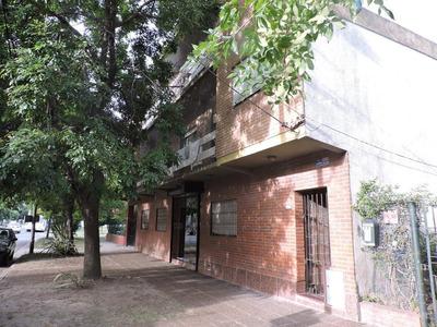 Departamentos En Alquiler Santa Teresita