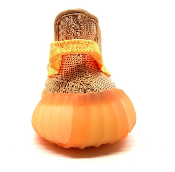 Tênis adidas Yeezy Boost 350 V2