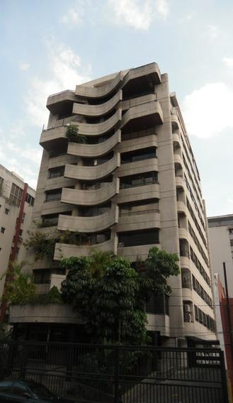 Alquiler Apartamento Los Palos Grandes Altamira Chacao Caracas