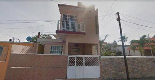 Departamento En Renta Ópalo, Benito Juárez