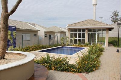 Casa Com 3 Dormitórios À Venda, 120 M² Por R$ 730.000 - Jardim Lorena - Valinhos/sp - Ca0460