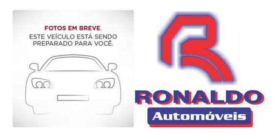Ford Focus Sedan 2.0 16v 4p Fc Flex Automático