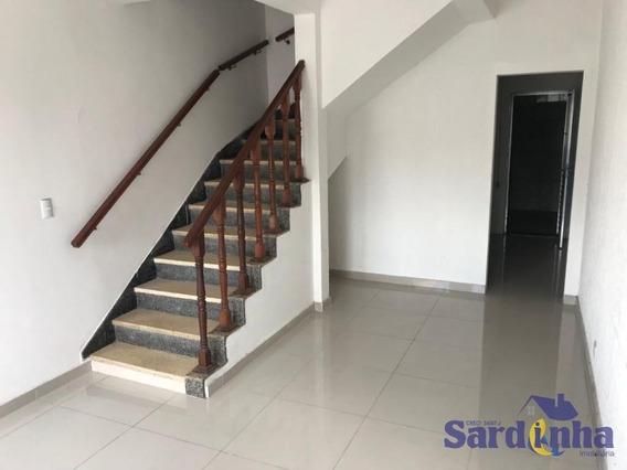 Casa Residencial À Venda, 150 M2 De Área Total - 3 Dormitórios, Churrasqueira - Jardim Pazini, Taboão Da Serra. - Ml339