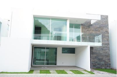 Casa En Venta, Puebla, Puebla