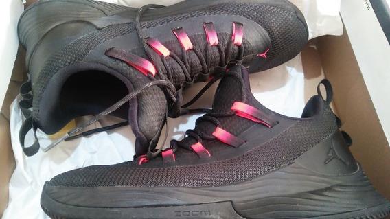 Zapatillas Jordan Ultra Fly 2 Low