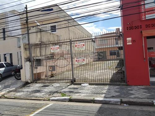 Casas - Ref: L678161
